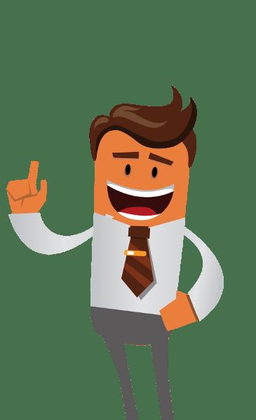 Jysk IT Partner tilbyder ekspert hjælp