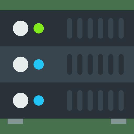 Jysk IT Partner | Cloud Computing giver god sikkerhed i skyen