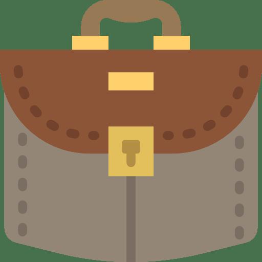 Jysk IT Partner | Få jeres egen hjemmeside til firmaet