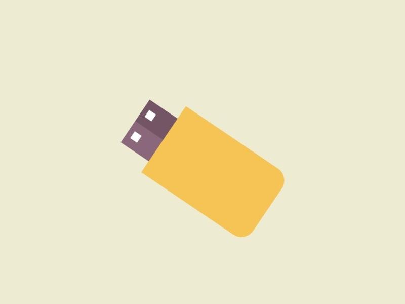 Jysk IT Partner USB Sikkerhed
